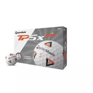 Tp5x Pix 2.0 Golf Balls White.jpg