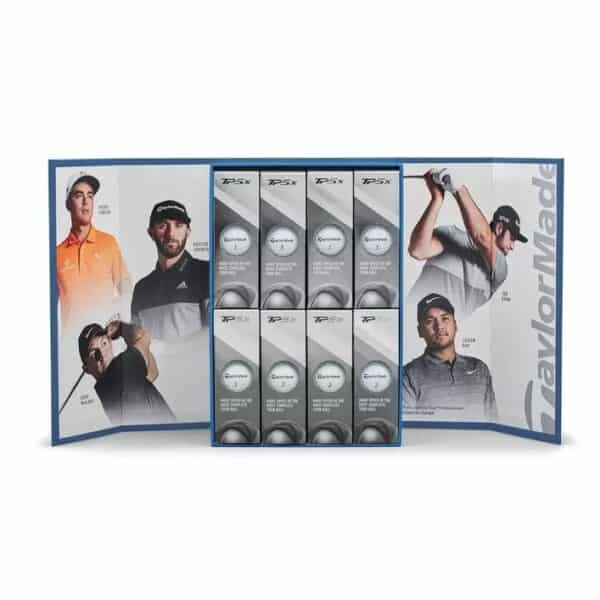 Tp5x Promo Pack Golf Balls.jpg