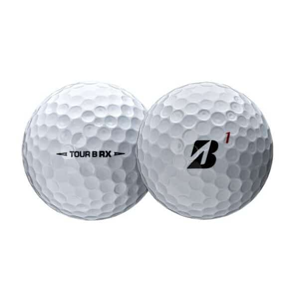 Tour B Rx Golf Balls White 1.jpg