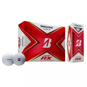 Tour B Rx Golf Balls White.jpg