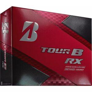 Tour B Rx Golf Balls Wht.jpg