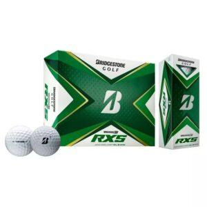 Tour B Rxs Golf Balls White.jpg