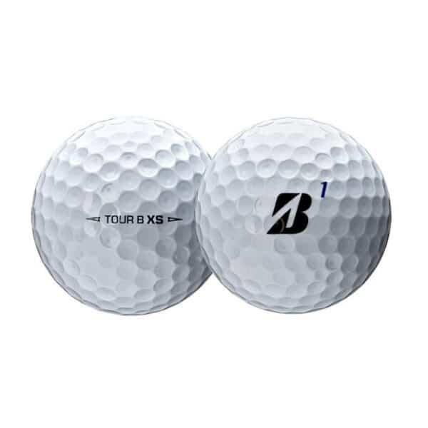 Tour B Xs Golf Balls White 1.jpg