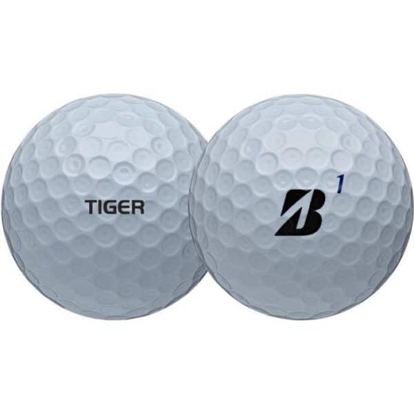 Tour B Xs Tiger Edition Golf Bal 1.jpg