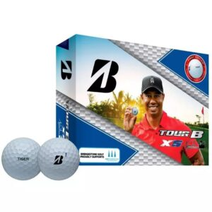 Tour B Xs Tiger Edition Golf Bal.jpg
