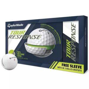 Tour Response 15pk Golf Balls Wh.jpg