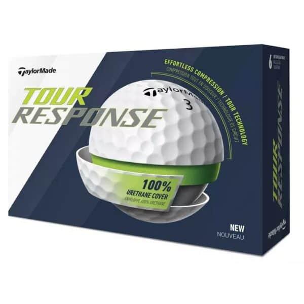 Tour Response Golf Balls White 2.jpg