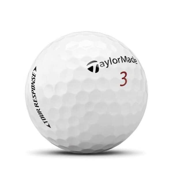 Tour Response Golf Balls White 3.jpg