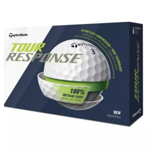 Tour Response Golf Balls White.jpg