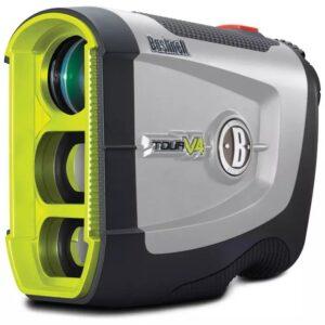 Tour V4 Rangefinder Green.jpg