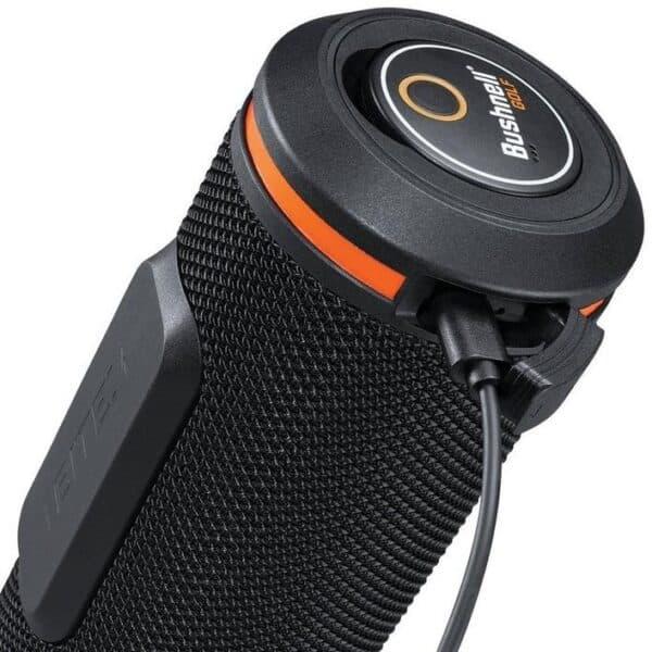 Wingman Gps Speaker Black 3.jpg