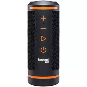 Wingman Gps Speaker Black.jpg