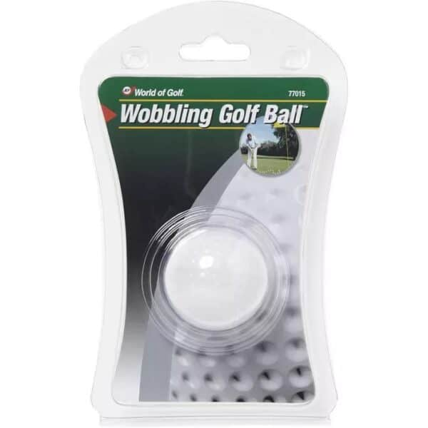 Wobbly Gag Golf Ball.jpg