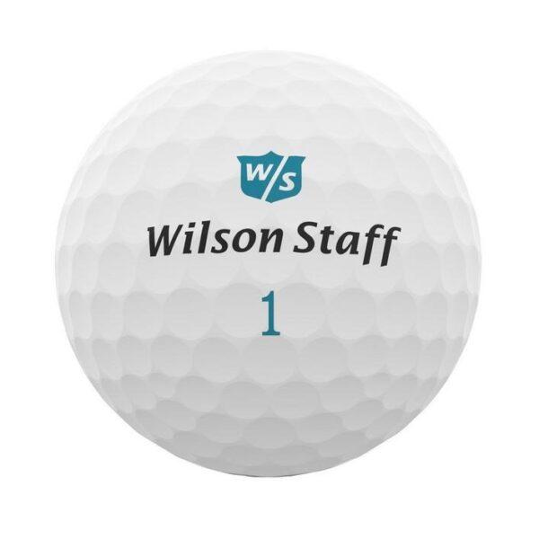 Womens Duo Soft Golf Balls Whi 1.jpg