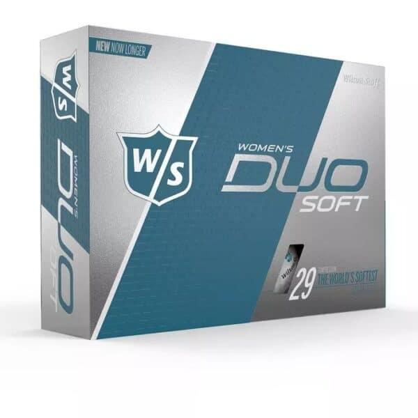 Womens Duo Soft Golf Balls Whi.jpg