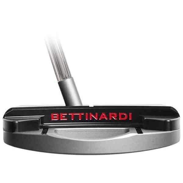 2018 Inovai 5.0 Center Putter Wi 1.jpg