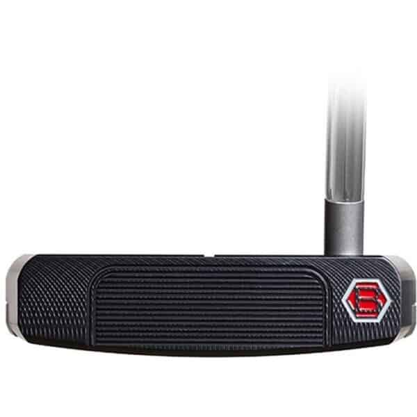 2018 Inovai 5.0 Putter With Stan (1)