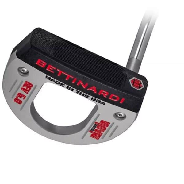 2018 Inovai 5.0 Putter With Stan