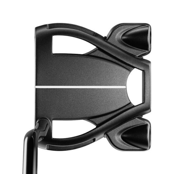 2018 Spider Tour Black Db Putter (1)