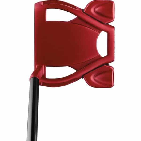 2018 Spider Tour Red 3 Putter Wi (1)