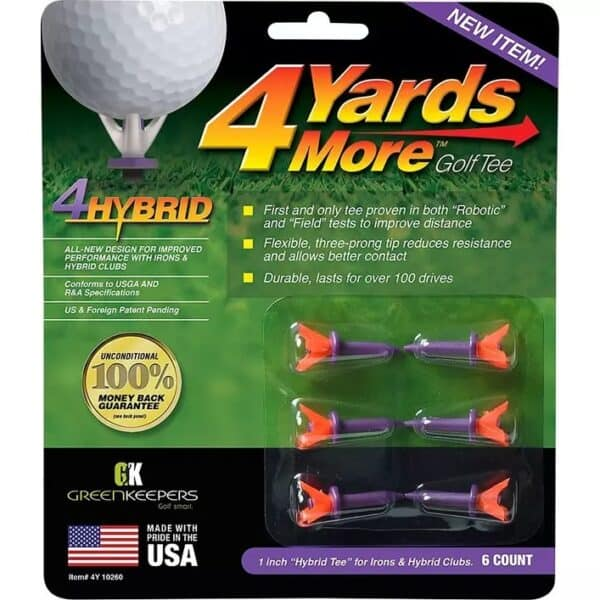 4 Yards More Tees 1 Inch Hybri.jpg
