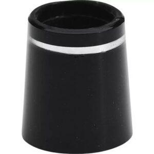 Black Dozen (2)