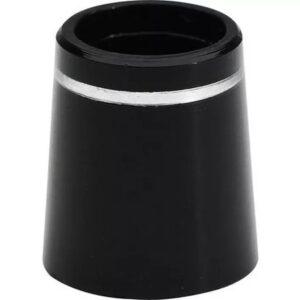 Black Dozen (5)