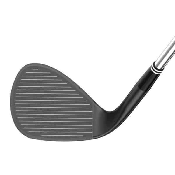 Cbx Full Face Wedge With Steel S 1.jpg