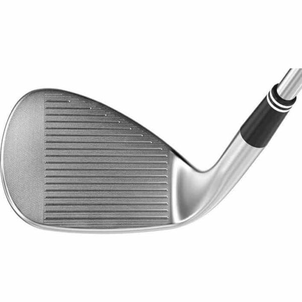Cbx Wedge With Steel Shaft 1 1.jpg