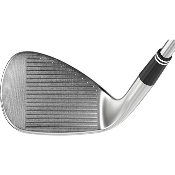 Cbx Wedge With Steel Shaft (1)