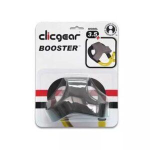 Cart Booster.jpg