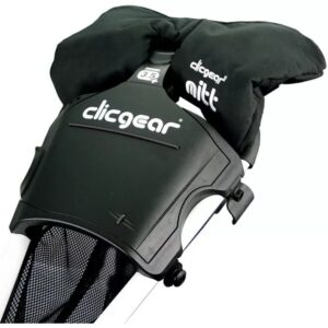 Clic Gear Cart Mitts.jpg