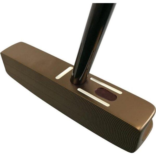 Copper Fgp Putter (1)