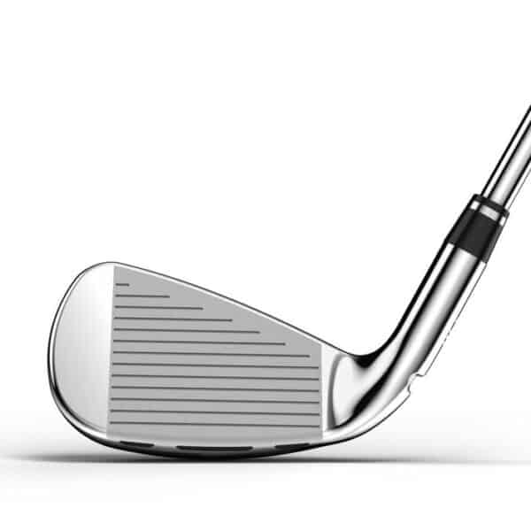 D7 5 Pw Gw Iron Set With Steel S (1)