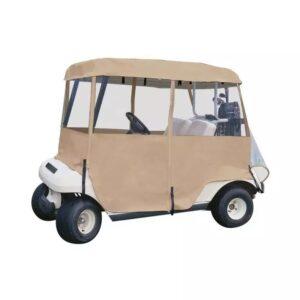 Delux 4 Sided Golf Cart Enclosur.jpg