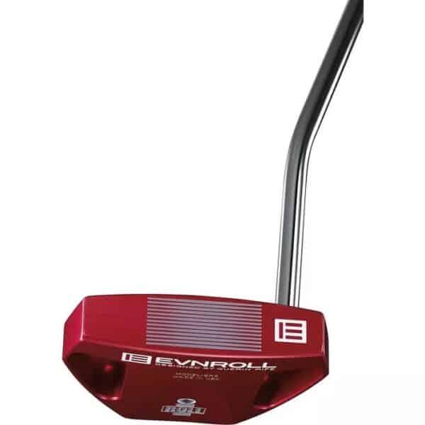 Er6 Iroll Red Mallet Putter.jpg