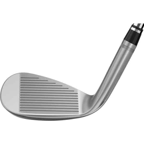 Fg Tour Pmp Tour Frosted Wedge W 1 1.jpg