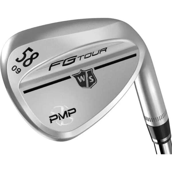 Fg Tour Pmp Tour Frosted Wedge W 3.jpg