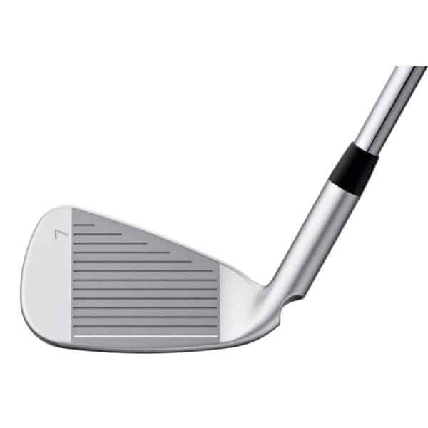 G410 5 Pw Uw Iron Set With Steel (1)