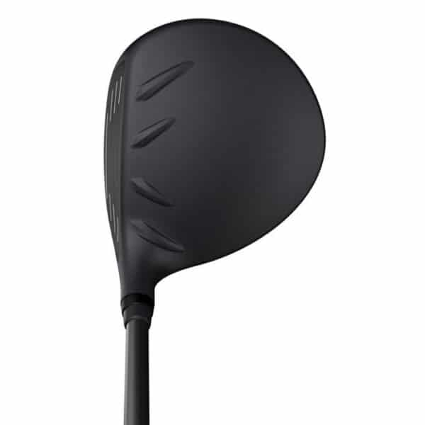 G410 Sft Fairway Wood (1)