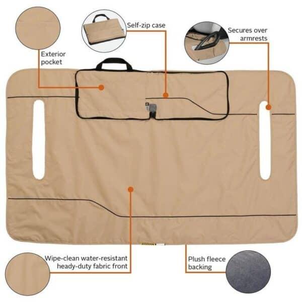 Golf Cart Seat Blanket 1.jpg