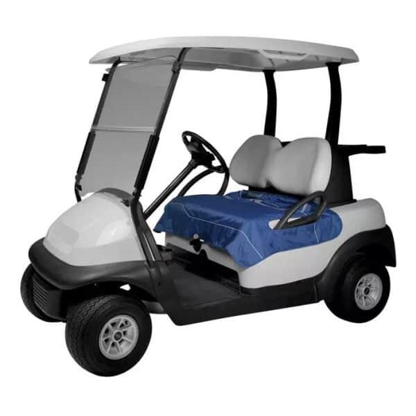 Golf Cart Seat Blanket 3.jpg