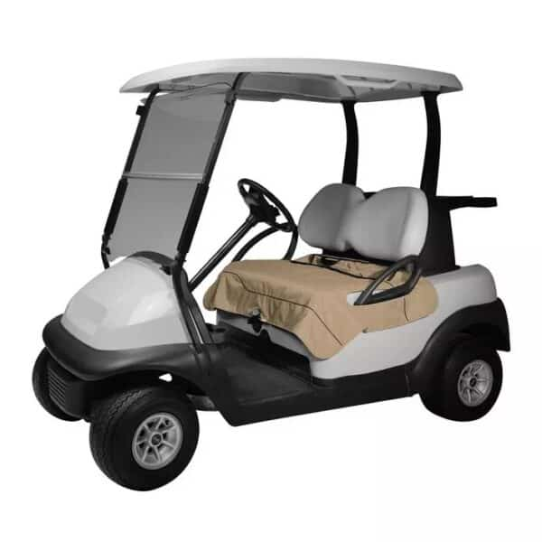 Golf Cart Seat Blanket.jpg