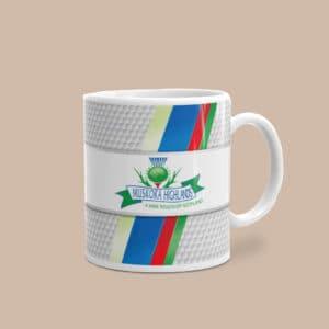 Golf Mugs By Golf Father Canada Bg Changed.jpg