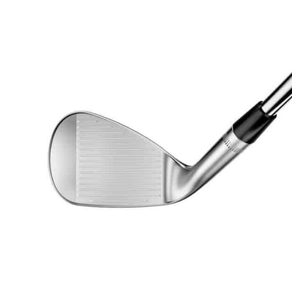 Jaws Md5 Chrome Wedge With Steel 1.jpg