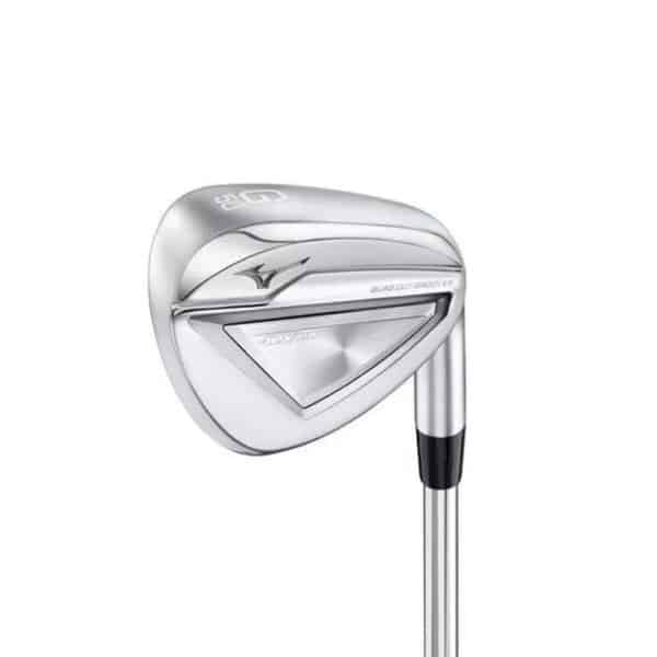 Jpx 919 Hot Metal Wedge With Ste