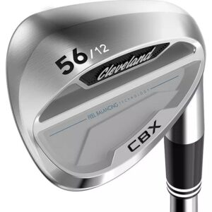 Junior Cbx Wedge With Steel Shaf.jpg