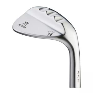K Grind 2.0 Wedge With Steel Sha.jpg