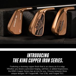 king copper release 3 15 21