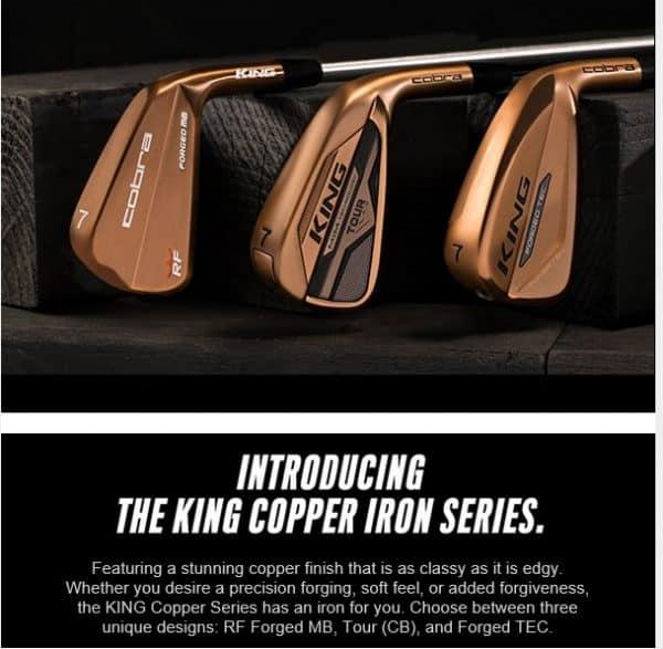 king copper release 3 15 21